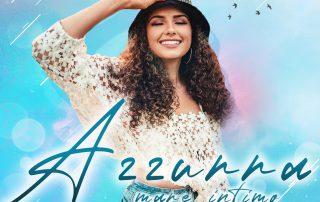 AzzurraMI mare intimo costumi da spiaggia bagno Jesolo lido vendita offerta sconti promozione shop online webshop