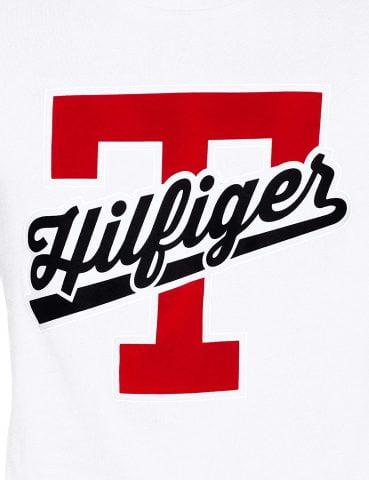 Tommy Hilfiger logo AzzurraMI mare intimo costumi da spiaggia bagno Jesolo lido vendita offerta sconti promozione shop online webshop
