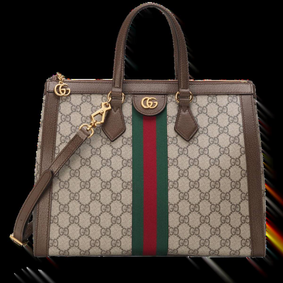 Homepage borsa Gucci AzzurraMI mare intimo costumi da spiaggia bagno Jesolo lido vendita offerta sconti promozione shop online webshop
