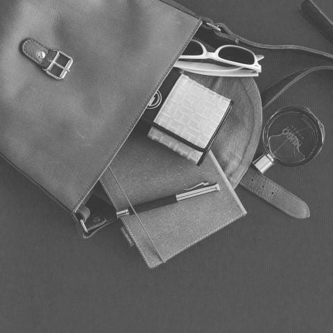 borse ed accessori AzzurraMI mare intimo costumi da spiaggia bagno Jesolo lido vendita offerta sconti promozione shop online webshop
